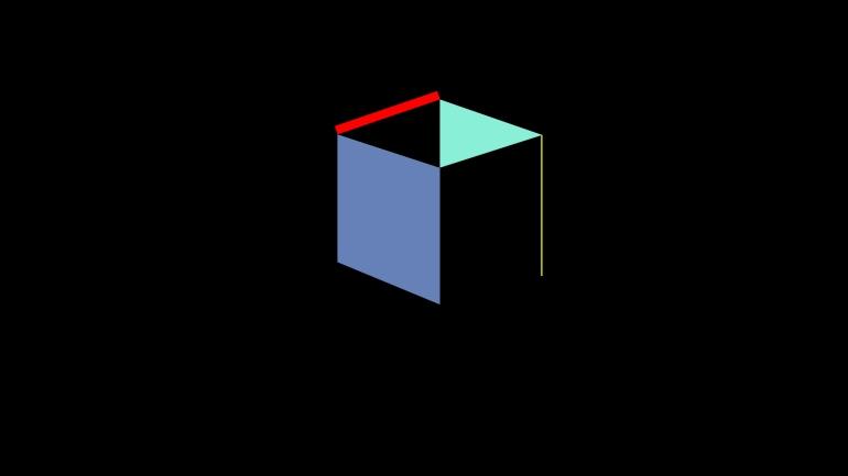 1.Box_illustration